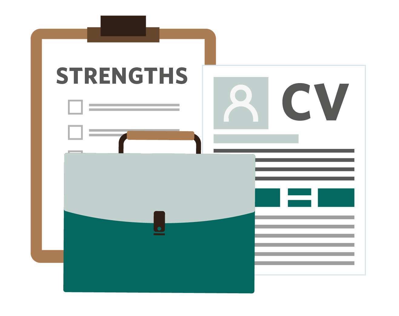 OPTIMISE YOUR JOB SEARCH STRATEGY